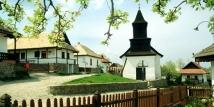 Noord-Hongarije: nationale parken