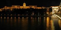 Stadstour Boedapest II: tweedaagse excursie langs de belangrijkste én diverse verborgen bezienswaardigheden van zowel Boeda als Pest